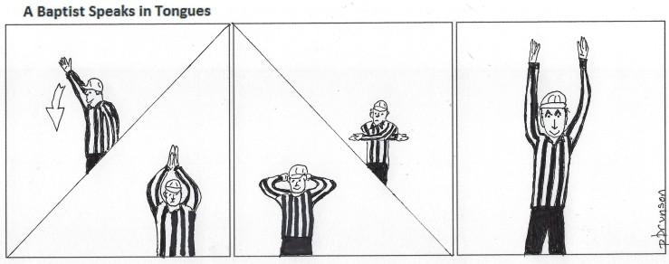 signfootball