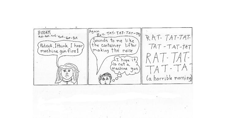 rat tat 1200x630