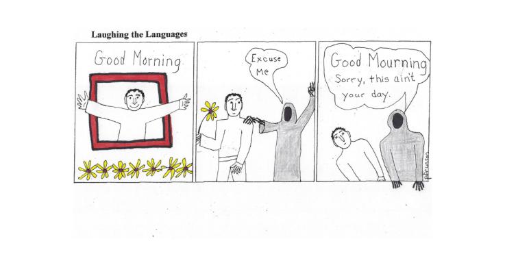 1200 morning