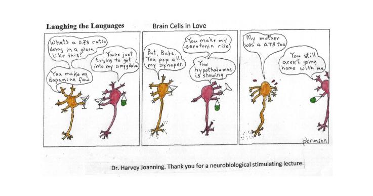 1200 brain cells